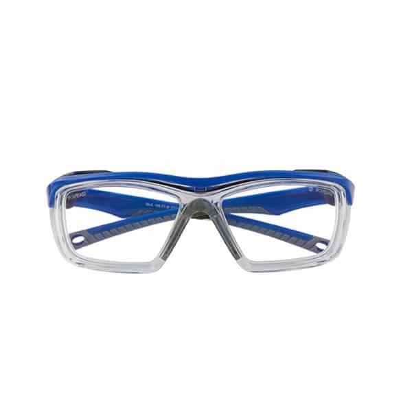 gafas-de-seguridad-organik-VistaSuperior-SinFoam