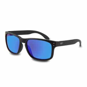 lifestyle-glasses-rocky-black-3-4