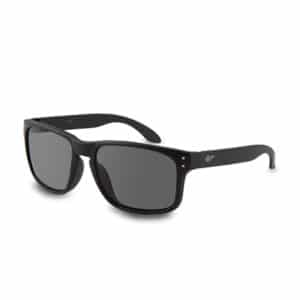 lifestyle-glasses-rocky-polarized-3-4