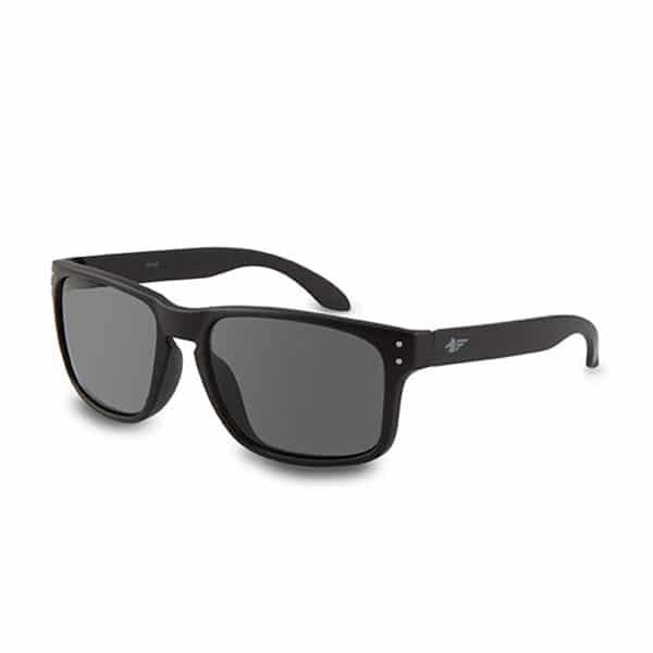 gafas-de-seguridad-rocky-Vista3-4-polarizada