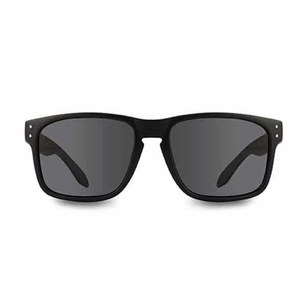 gafas-de-seguridad-rocky-VistaFrontal-polarizada