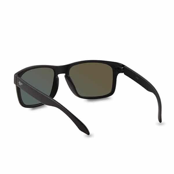 gafas-de-seguridad-rocky-VistaInterior-negro