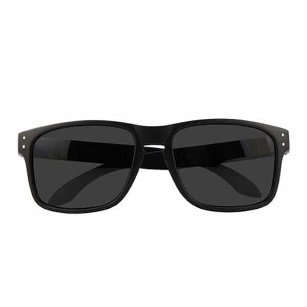 gafas-de-seguridad-rocky-VistaSuperior-polarizada