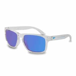 lifestyle-glasses-rocky-white-3-4