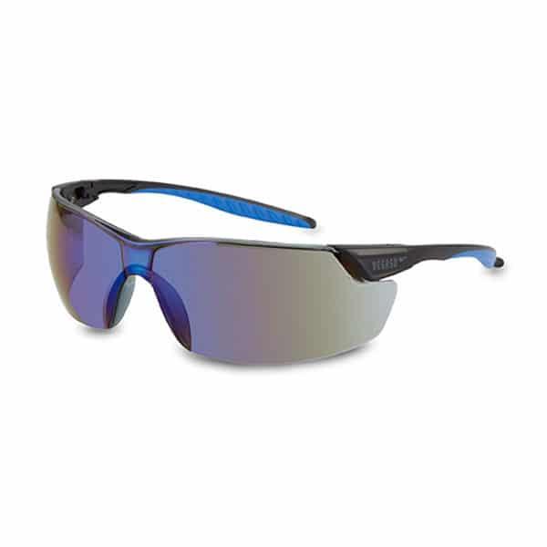 gafas-de-seguridad-volta-Vista3-4-azul