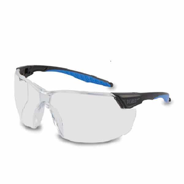 gafas-de-seguridad-volta-Vista3-4-incolora