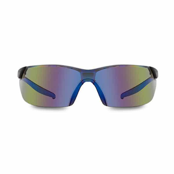 gafas-de-seguridad-volta-VistaFrontal-solar