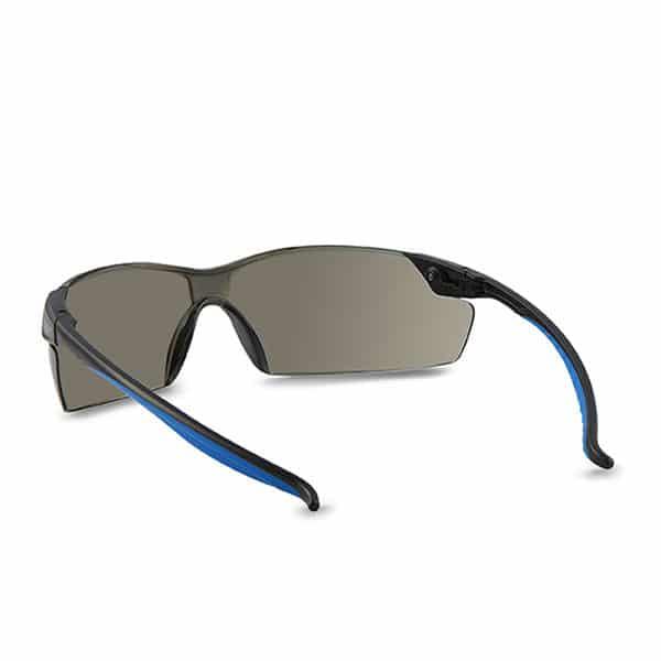 Schutzbrille-Volta-int-Solar-View