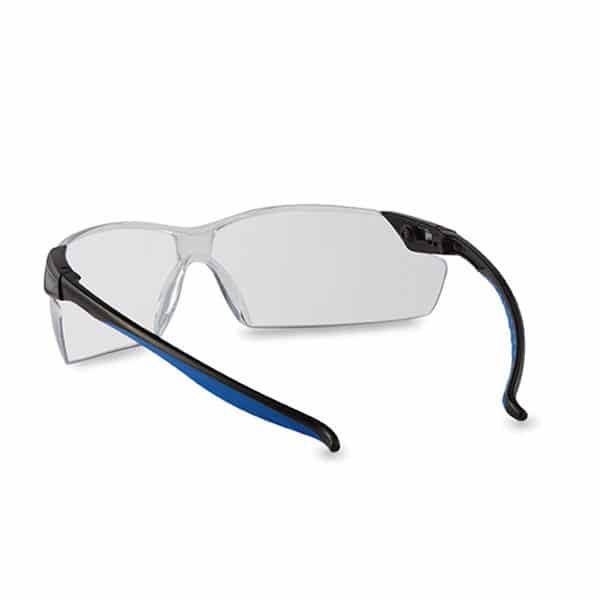 gafas-de-seguridad-volta-VistaInterior-incolora