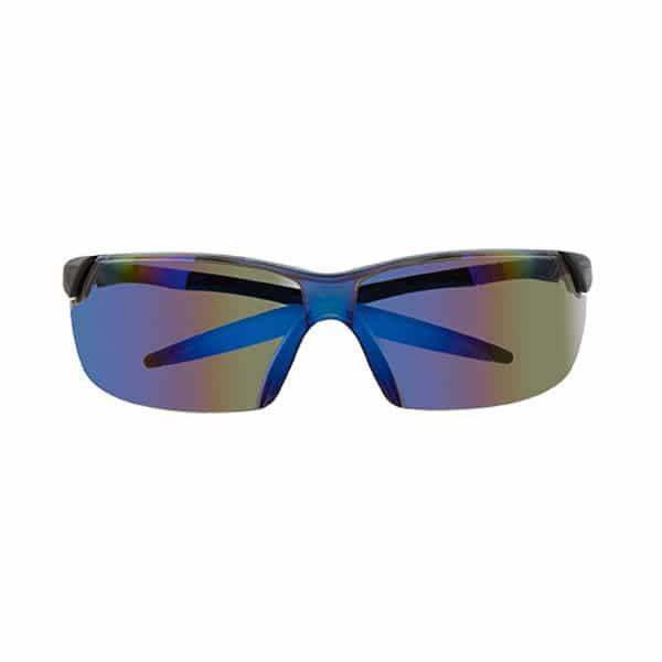 gafas-de-seguridad-volta-VistaSuperior-azul