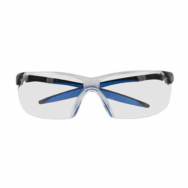gafas-de-seguridad-volta-VistaSuperior-incolora