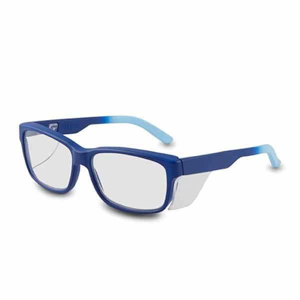 gafas-de-seguridad-work&fun-Vista3-4-azul