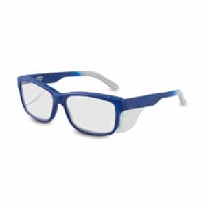 gafas-de-seguridad-work&fun-Vista3-4-blanco