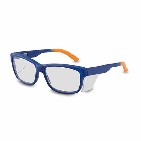 gafas-de-seguridad-work&fun-Vista3-4-naranja