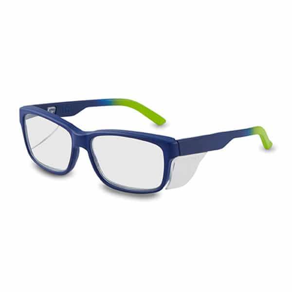 gafas-de-seguridad-work&fun-Vista3-4-verde