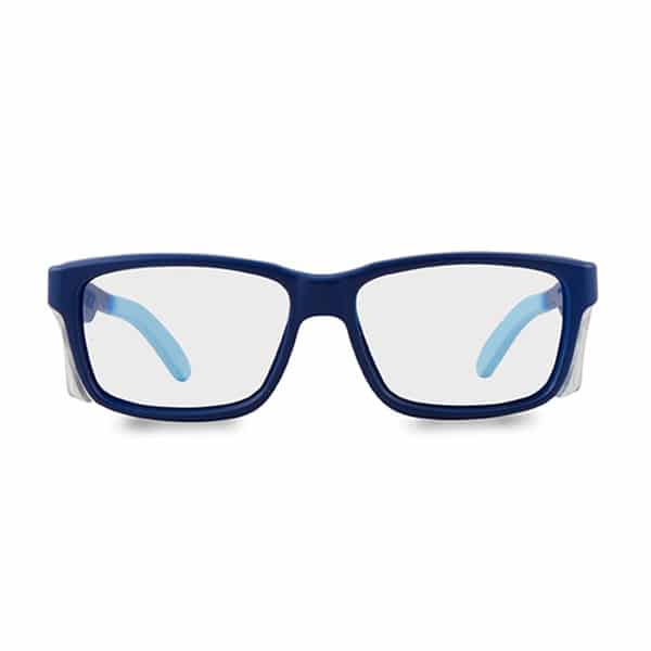 gafas-de-seguridad-work&fun-VistaFrontal-azul