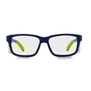 gafas-de-seguridad-work&fun-VistaFrontal-verde