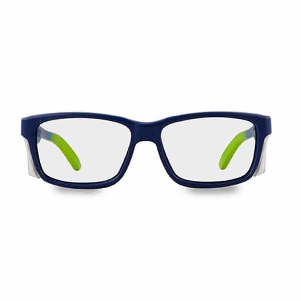 gafas-de-seguridad-work&fun-VistaFrontal-verde