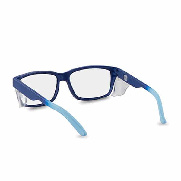 gafas-de-seguridad-work&fun-VistaInteior-azul