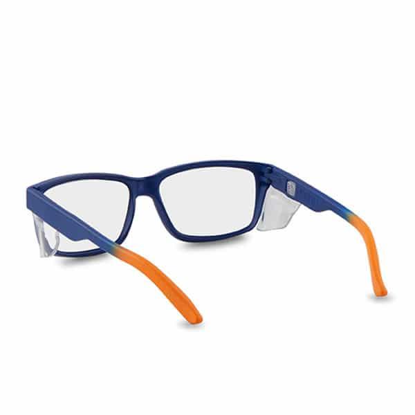 gafas-de-seguridad-work&fun-VistaInterior-naranja