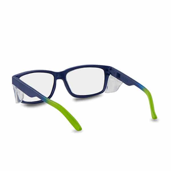 gafas-de-seguridad-work&fun-VistaInterior-verde