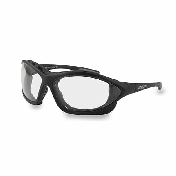 safety-glasses-imax-3-4