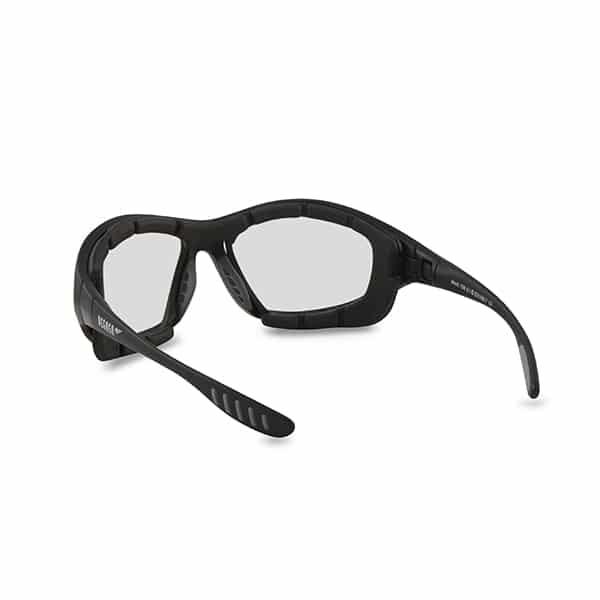 safety-glasses-imax-interior