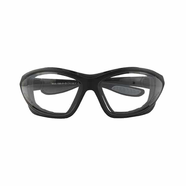safety-glasses-imax-upper
