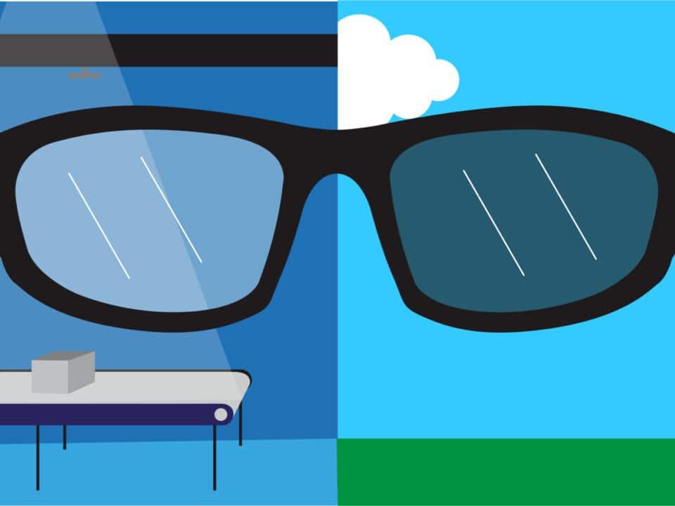 Gafas-de-seguridad-fotocromaticas-para-trabajar