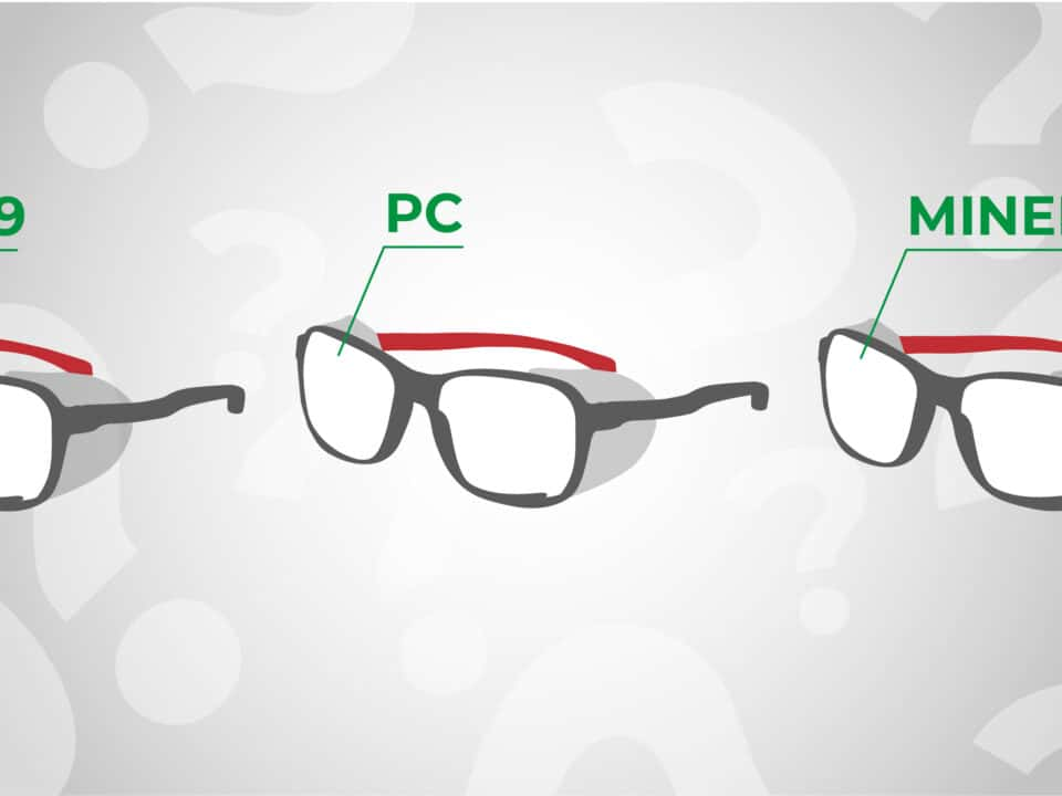 overcoatglasses-safety-glasses