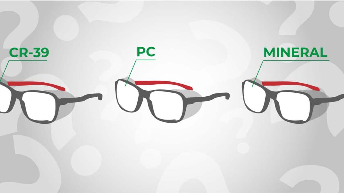 Überbrille oder Korrekturbrille