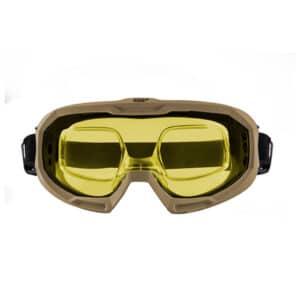 gafas-tacticas-graduadas-balisticas-amarillas