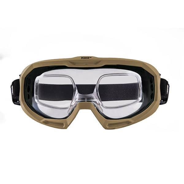 gafas-tacticas-graduadas-balisticas-incoloras