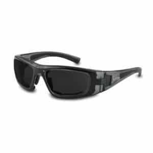 gafas-de-seguridad-moving-lateral