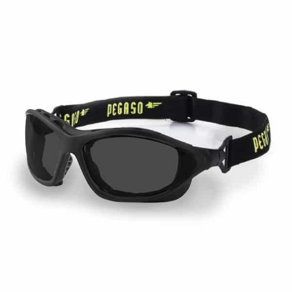 imax-solar-brille-gummiband