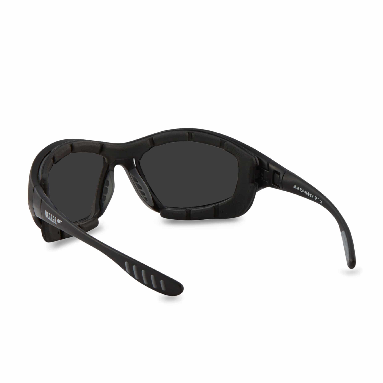 imax-solar-brille-inner