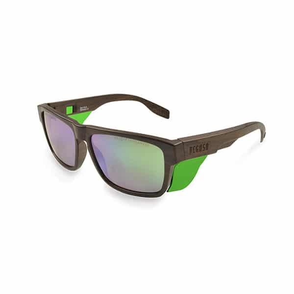 sonnenbrille-brave-139-29-3-4-2