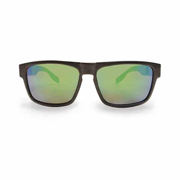 sonnenbrille-brave-139-29