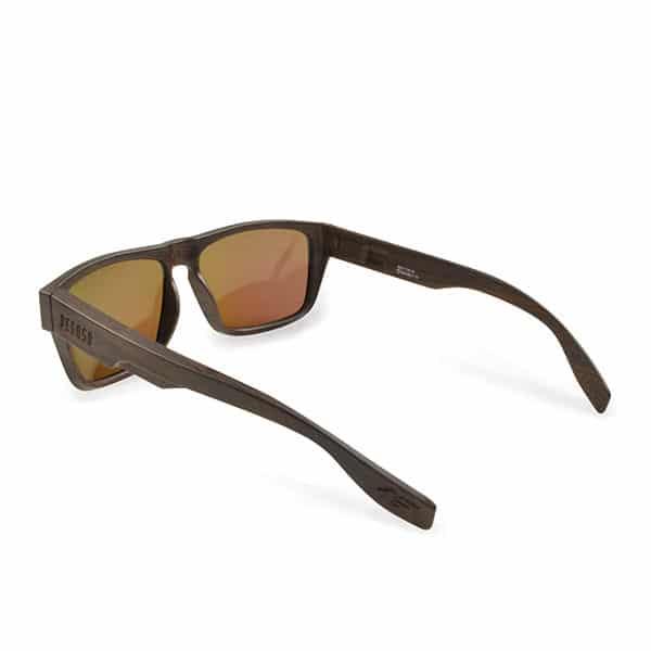 sonnenbrille-brave-139-29-int
