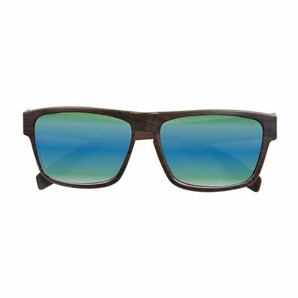 sonnenbrille-brave-139-29-sup