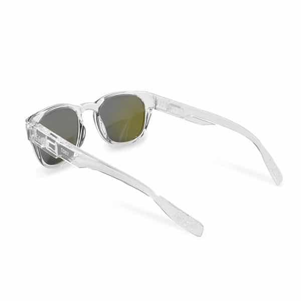 sonnenbrille-fever-14-16-int