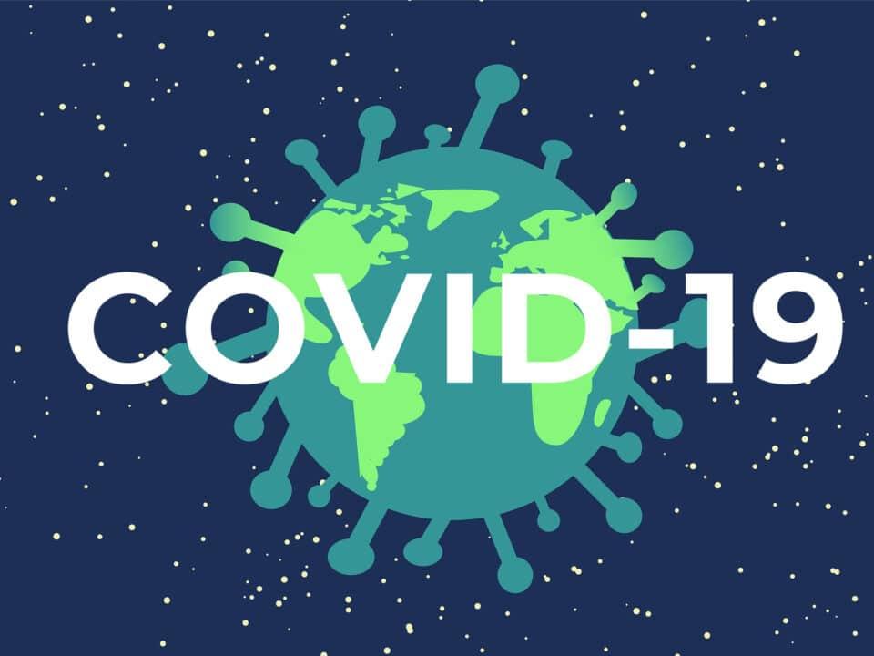 covid-proteccion