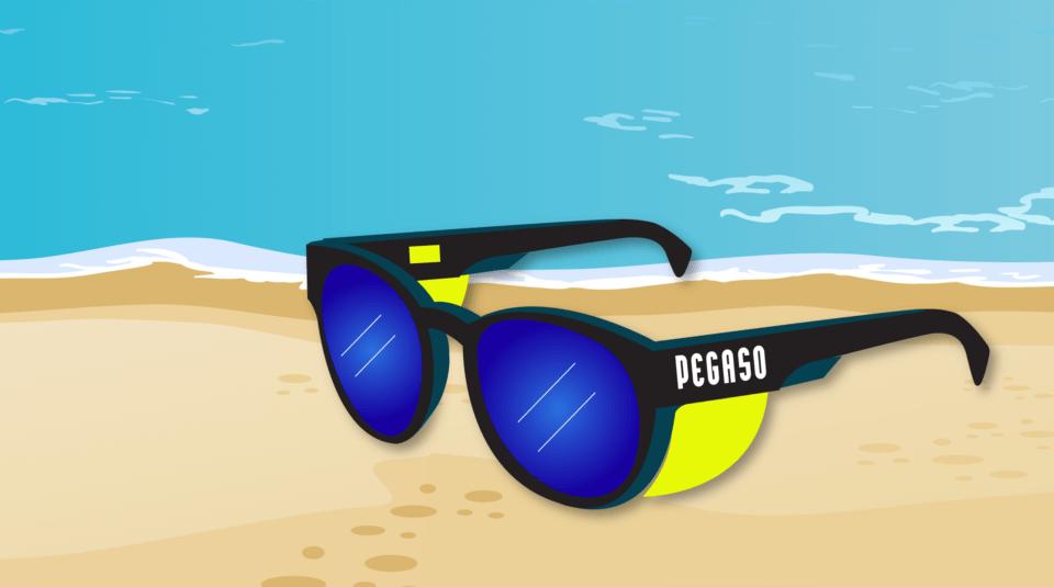 banner_blog_verano