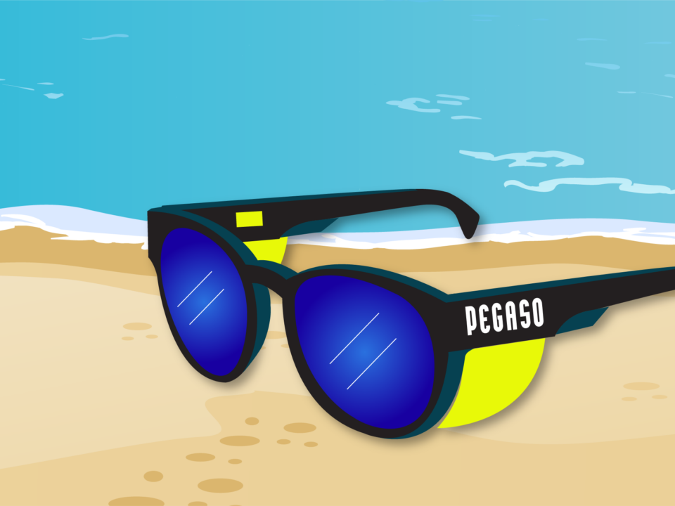 banner_blog_summer