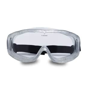 iron-goggle-glasses-front