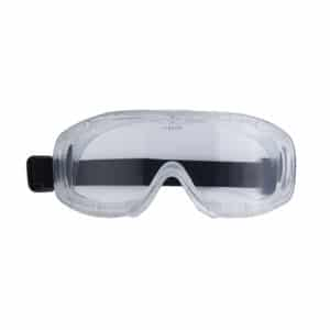 iron-goggle-glasses-upper