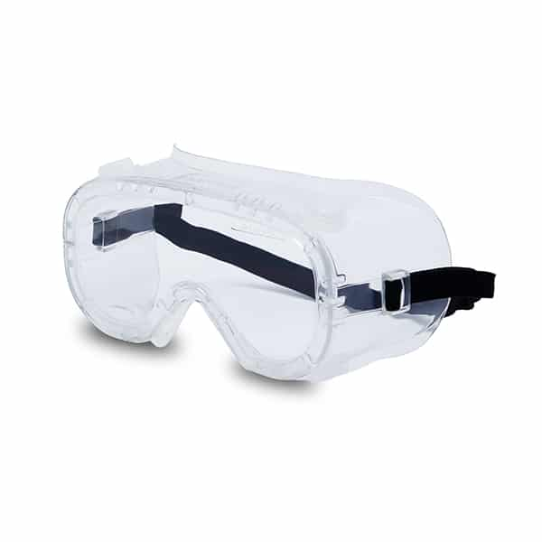 safety-goggle-insideview