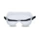 safety-goggle-frontview