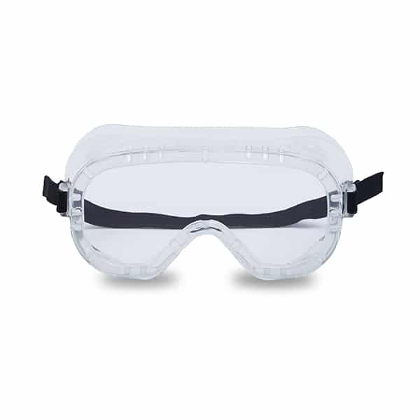 gafa-seguridad-goggle-VistaFrontal