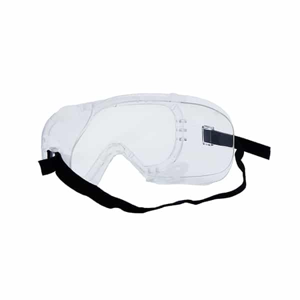 gafa-seguridad-goggle-VistaInterior